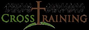 Cross_Training-Logo-trim